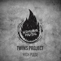 High Pulse — Twins Project