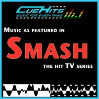 "Soundtracks Vol. 1: Music as featured in ""Smash"" — Trio Caliente"