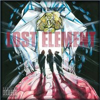 Lost Element — High&Diverzified
