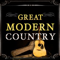 Great Modern Country — Prancersize