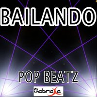 Bailando - Tribute to Enrique Iglesias & Sean Paul — Pop beatz