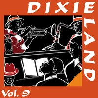 Dixieland Jazz, Vol.9 — Dutch Swing College Band, Firehouse Five Plus Two