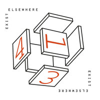 413 — Exist Elsewhere