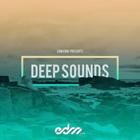 EDM.Com Presents: Deep Sounds — сборник