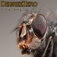The Fly — Degreezero