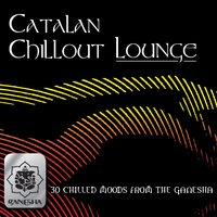 Catalan Chillout Lounge — сборник