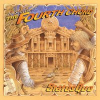 In Search of the Fourth Chord — Status Quo