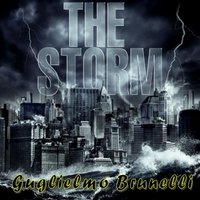 To the Storm — Guglielmo Brunelli