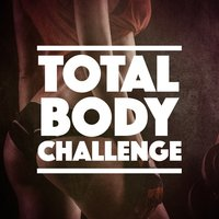Total Body Challenge — Workout Club