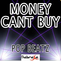 Money Can't Buy - Tribute to Ne-Yo & Jeezy — Pop beatz