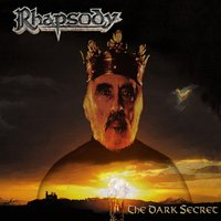 The Dark Secret — Rhapsody