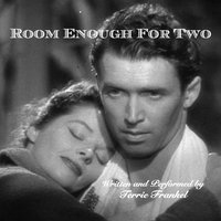 Room Enough for Two — Terrie Frankel