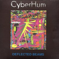 Deflected Beams — CyberHum