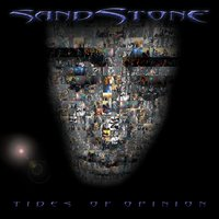 Tides of Opinion — Sandstone
