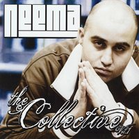The Collective, Vol. 1 — Neema