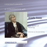 The Matrix of Healing — Arielle Essex
