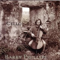 Cello — Barry Phillips, Shira Kammen, Neal Hellman, Muireann Nic Amhlaoibh, Chris Caswell, Todd Phillips