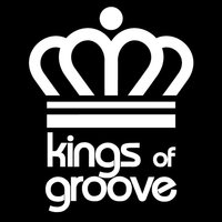 Equinoccio — Kings Of Groove