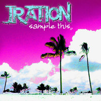 Sample This  - EP — IRATION