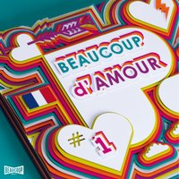 Beaucoup d'amour, vol. 1 — сборник
