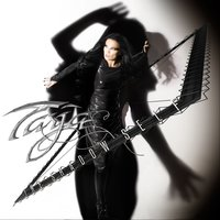 The Shadow Self — Tarja Turunen