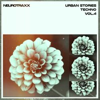 Urban Stories Techno, Vol. 4 — сборник