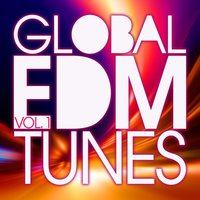Global EDM Tunes, Vol. 1 — сборник