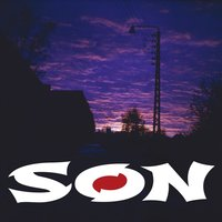 Ode to Savitur — Son With a Dot in the O