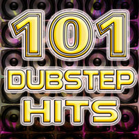 101 Dubstep Hits (Best Top Electronic Dance Music, Reggae, Dub, Hard Dance, Bro Step, Grime, Glitch, Electro Step, Rave Anthems) — сборник