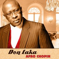 Afro Chopin — Don Laka