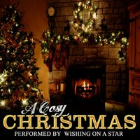 A Cosy Christmas — Wishing On A Star