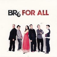 BR6 for All — BR6