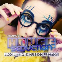 House Seduction, Vol. 6 — сборник