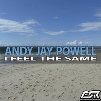 I Feel the Same — Andy Jay Powell