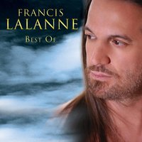 Best of Francis Lalanne — Francis Lalanne