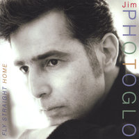 Fly Straight Home — Jim Photoglo
