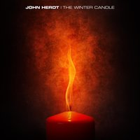 The Winter Candle — John Herdt