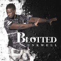Blotted — Inkwell