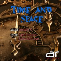 Time and Space — Joseph K