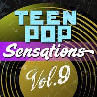 Teen Pop Sensations, Vol. 9 — Hit Crew Masters