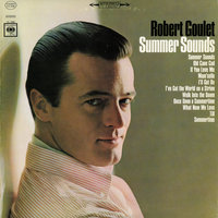 Summer Sounds — Robert Goulet