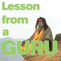 Lesson from a Guru — Deep Focus, Japanese Relaxation and Meditation, Sleep Sounds of Nature