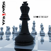Who Is the Guy — Yra Lords