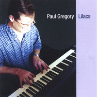 Lilacs — Paul Gregory