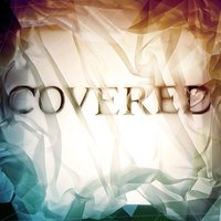 Covered Live — Victory World Church Worship