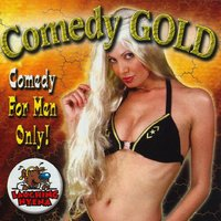 Comedy Gold for Men Only Vol. 117 — Heneghen|Paul C. Morrissey