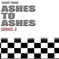 Music From Ashes To Ashes Series 2 — Union of Sound
