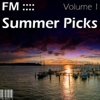 FM Summer Picks - Volume 1 — Eitan Carmi