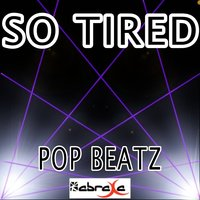 So Tired - Tribute to Kay Starr — Pop beatz