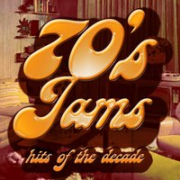 70's Jams! Hits of the Decade — сборник